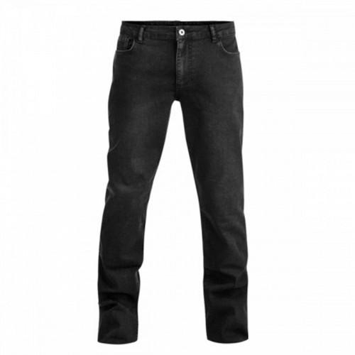 Παντελόνι Acerbis Jean Tarmac _ 21573.090 μαύρο