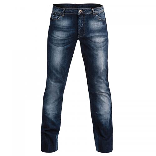 Παντελόνι Acerbis Jean Tarmac _ 21573.040 μπλε