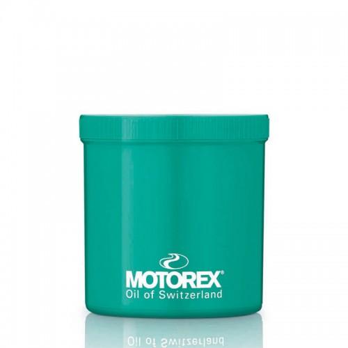 Grease fett 176gp Motorex