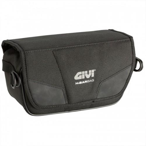 Universal handlebar bag Givi T516