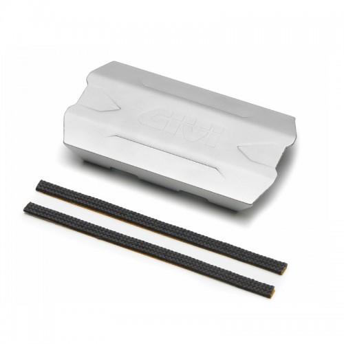Προστατευτικό από ανοδιωμένο αλουμίνιο S290M_200mm Givi
