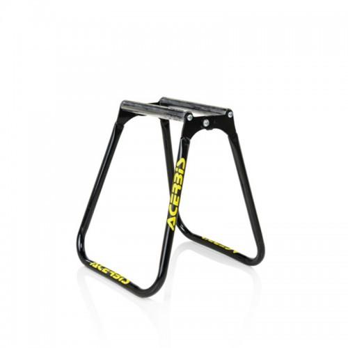 Bikestand Acerbis Yoga 23580.090  Black