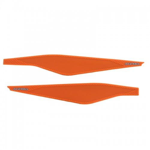 Acerbis X-Guard 23103.011.016 KTM SX/SXF '16 Orange