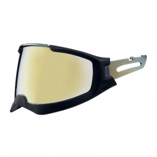 Caberg Ghost Visor A8132 Gold