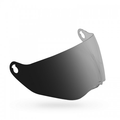 Bell MX-9 ADV Photochromic Visor