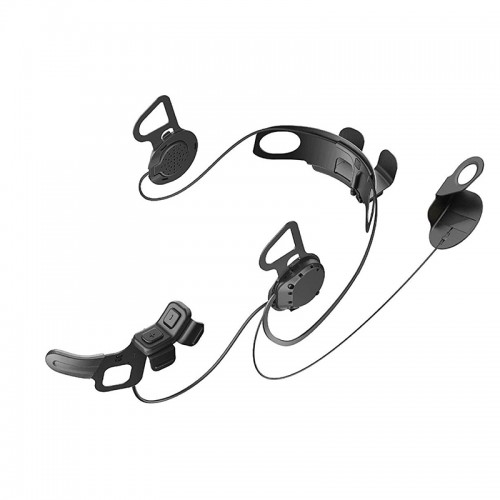 Sena 10U-SH-12 Bluetooth for SHOEI Neotec