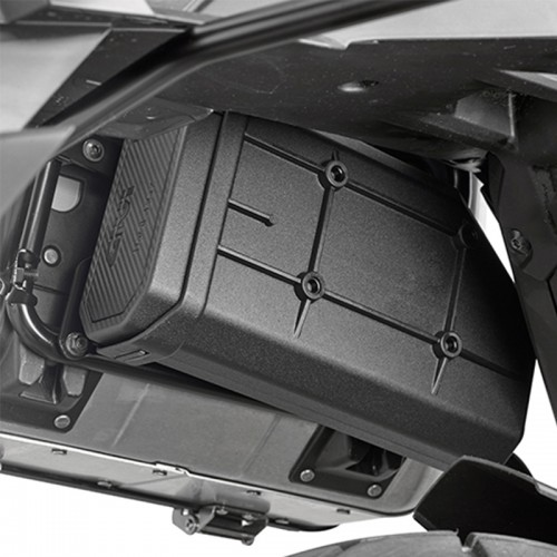 Givi Toolbox kit TL1156KIT for PL1156