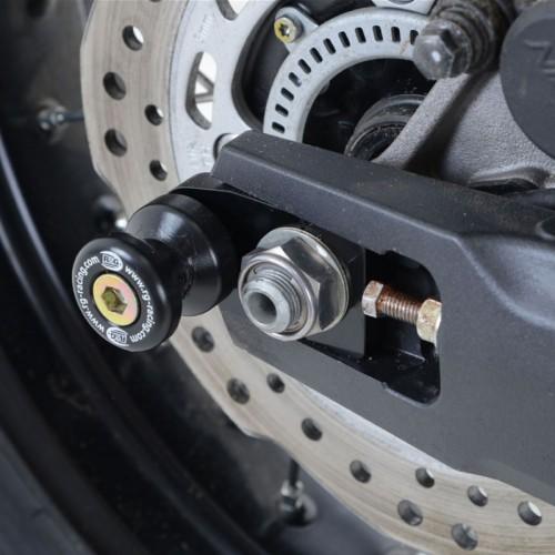 Cotton Reels  R&G  Honda CBR650F 14- CB650R19- Africa Twin Adv 16/ATAS