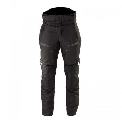 Nordcode Senegal Lady Pants Black