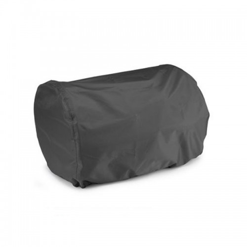 Waterproof Cover  ZMT504RC_MT504-MT505 Givi