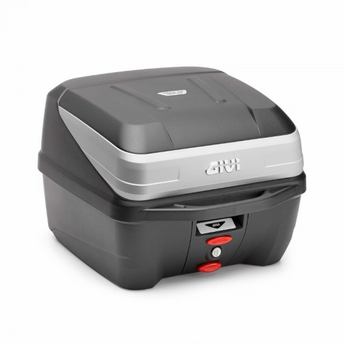 Givi Top Case B32NMAL_32 ltr.  monolock
