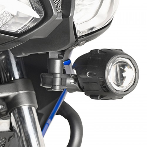 Κιτ τοποθέτησης LS2130_Tracer MT07'16 για S310-320  Yamaha GIVI