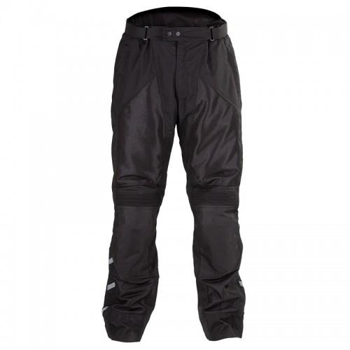 Παντελόνι Nordcode Aero μαύρο