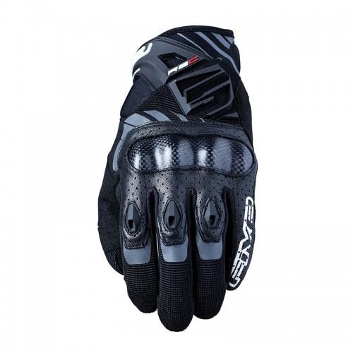 Γάντια Five RS-C μαύρο
