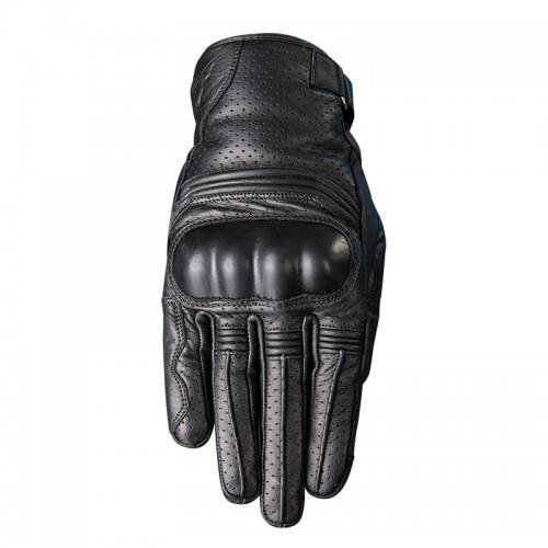 Γάντια Nordcode Throttle μαύρo
