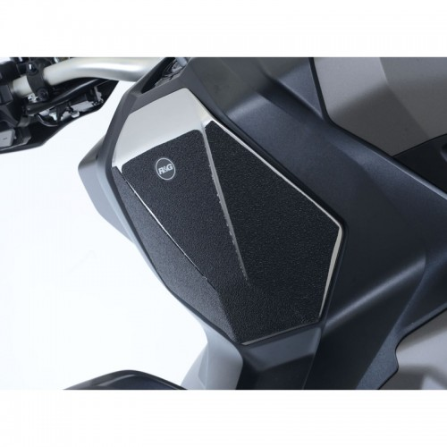 SCUFF GUARD KIT HONDA X-ADV 750 2017