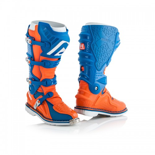 Acerbis X-Move 2.0_17719.243 Blue-Orange