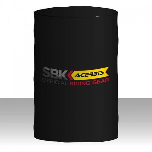 Neck Warmer Acerbis SBK _ 22626.090 Black