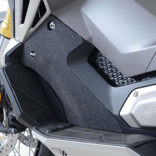 BOOT GUARD KIT HONDA X-ADV 17-