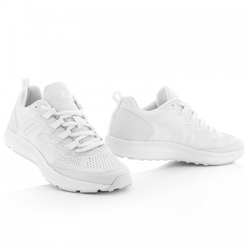 Acerbis X-Kal Shoes_ 23613.030 _White