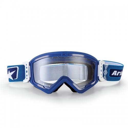Μάσκα ARIETE MUDMAX EASY_  14940-EABA μπλε