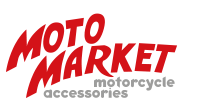 Motomarket Shop Logo
